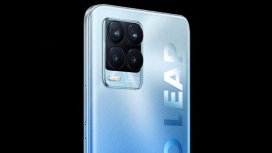 realme-8-pro-icin-firma-resmi-olarak-tasarimi-gosterdi-izle-1280x720