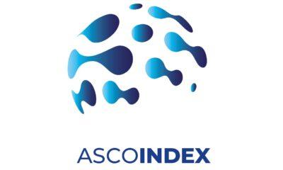 ASCOIndex Logo