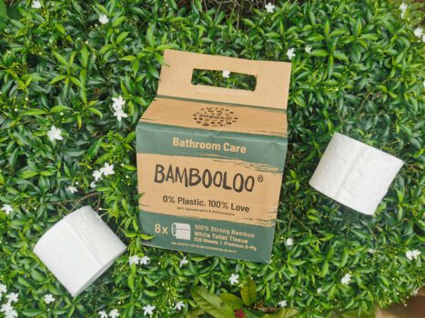 BAMBOOLOO Products (2)
