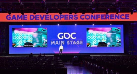 Oyun geliştiricileri oyun ertelemelerini Covid-19'a bağlıyor!