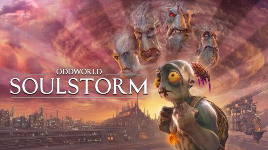 PlayStaion Nisan 2021 oyunları