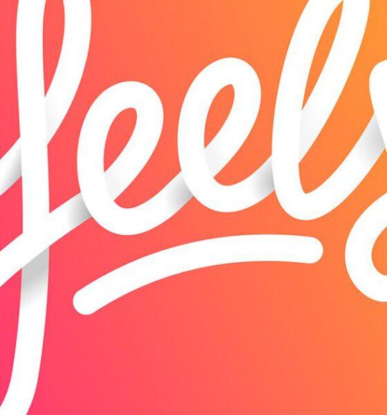 Feels, buluşma uygulaması