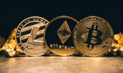 kripto para borsalarının sonu