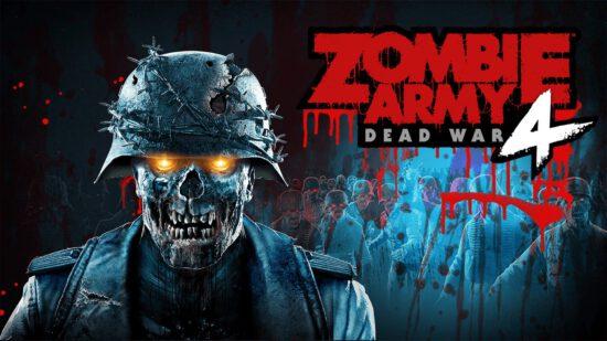 PlayStation Plus Nisan 2021 oyunları