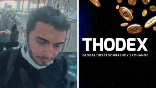 thodex-ceosu-nerede
