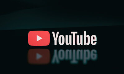 Youtube çözünürlük ayarları