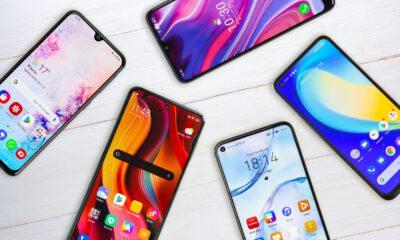 2000 tl telefon