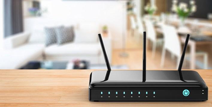 internet ışığı yanmama sorunu