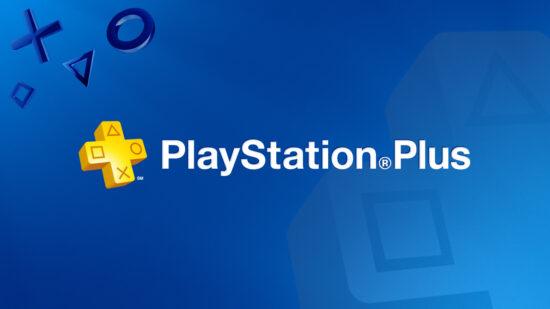 PlayStation Plus Haziran 2021