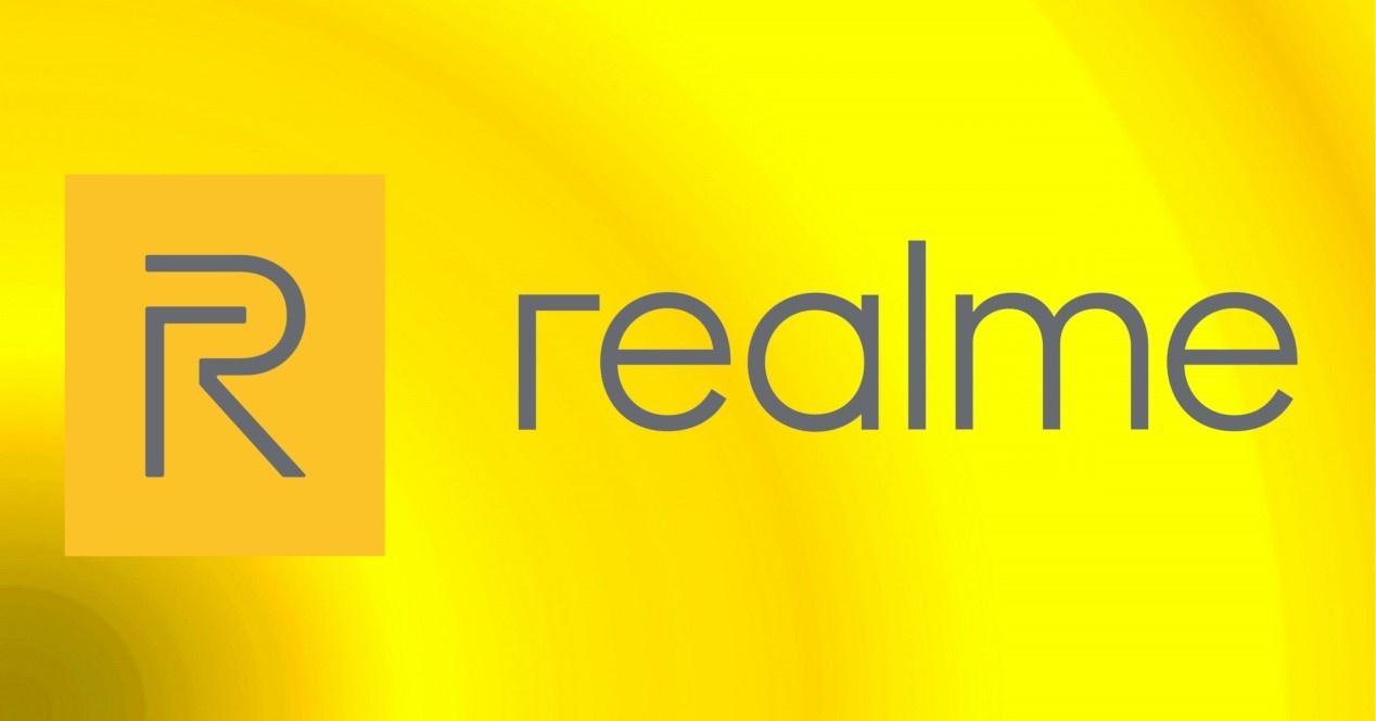 realme-logo-con-fondo-amarillo