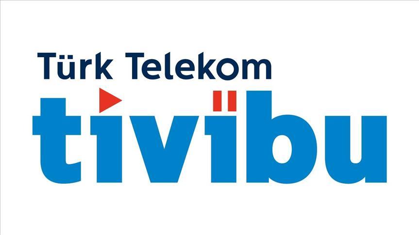 bedava tivibu türk telekom