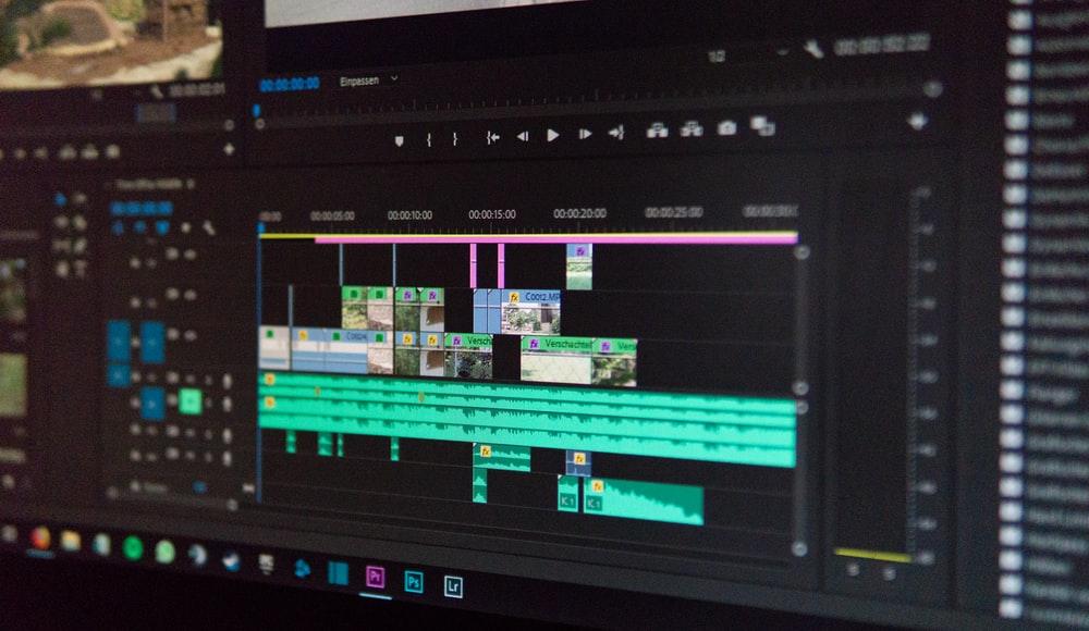 video birleştirme programı