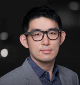 Counterpoint research Yang Wang