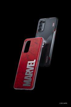 1624389293_Marvel_Edition__3_ (1)