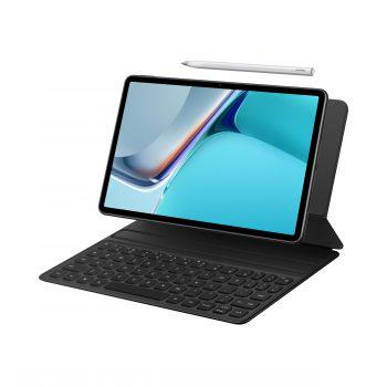 1624608917_Huawei_MatePad_11__2_