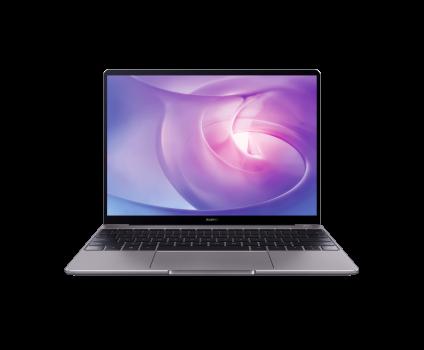 Huawei MateBook 13 R7