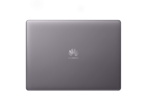 1625039415_Huawei_MateBook_13_R7__5_