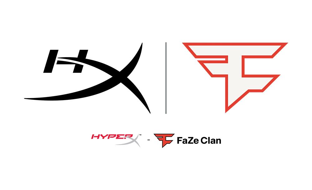 HX-FaZe-logo2