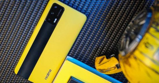 Realme-GT-5G-price-and-specs-via-Revu-Philippines-881x461
