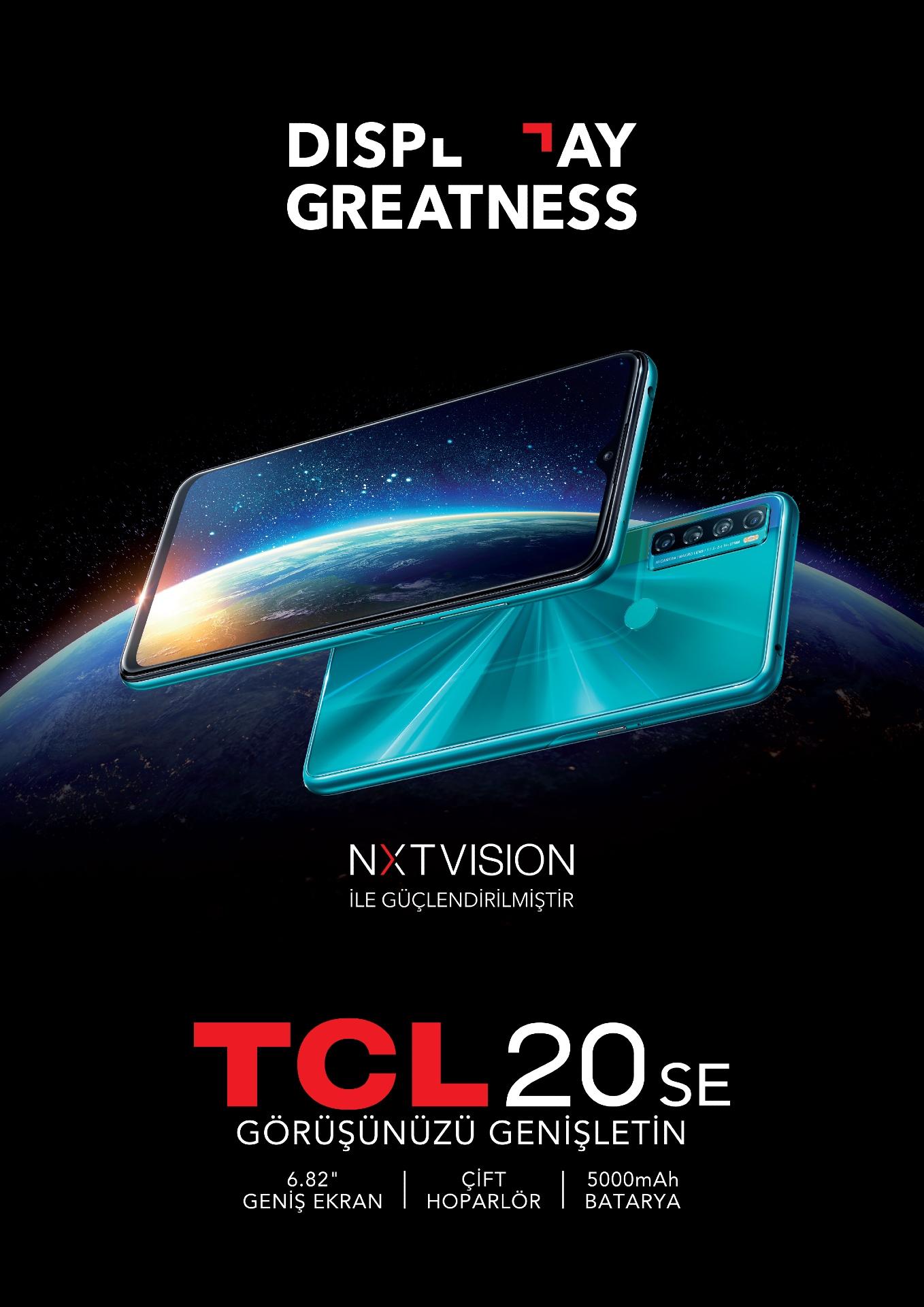 TCL_20_SE_KV