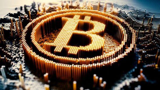 Bitcoin madencilik konseyi