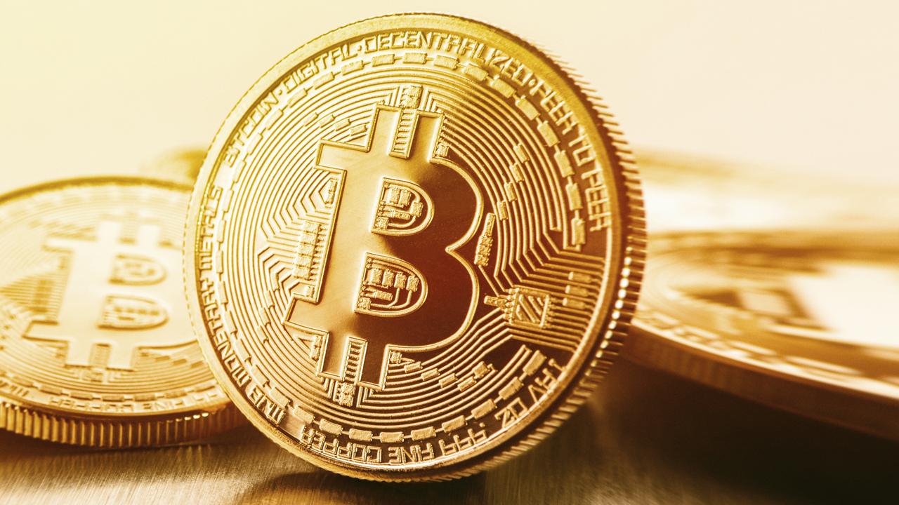 Bitcoin ne olacak