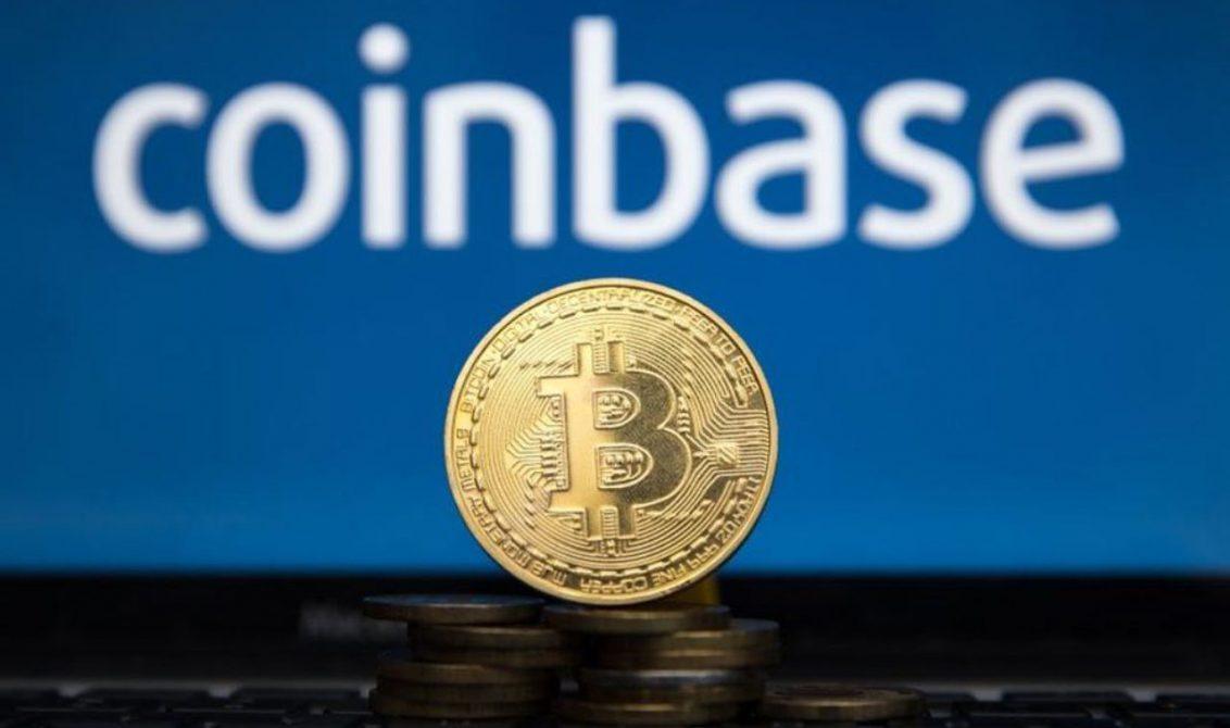 Coinbase Japonya