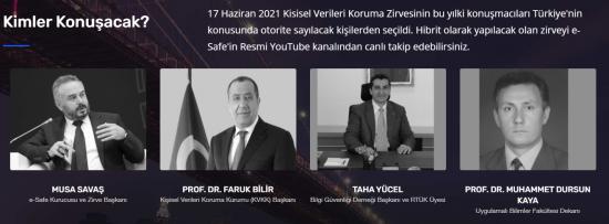 e-safe 2021 4.