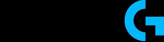logitech-logo-3