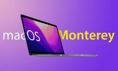 macos-monterey-12