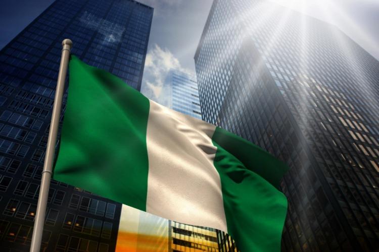 Nijerya Merkez Bankası CBDC