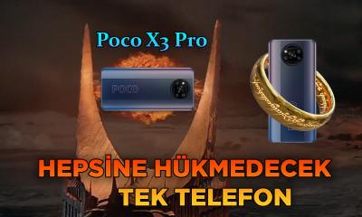 pOCO x3 pRO THUMBNAil