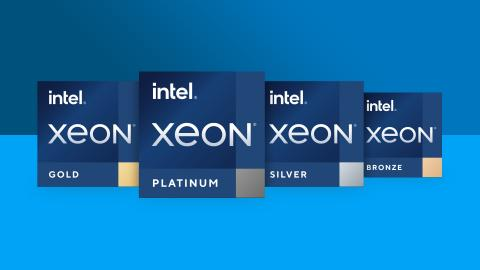 xeon-scalable-processors-family-framed-badge-rwd.jpg.rendition.intel.web.480.270