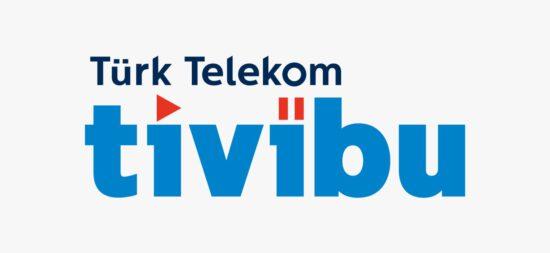1625646053_Tivibu_Logo