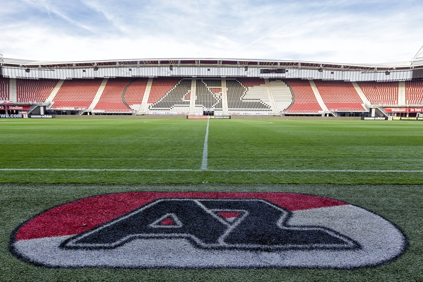 AZ Alkmaar BTC