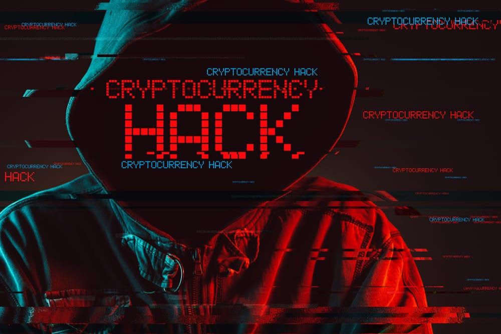ChainSwap hacklendi
