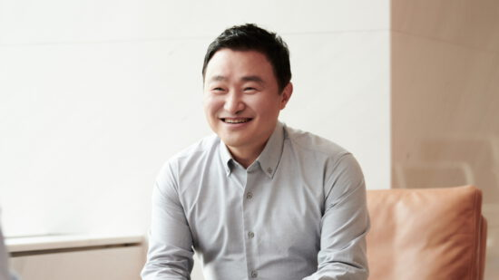 Dr. TM Roh - President & Head of Mobile Communications Business, Samsung Electronics