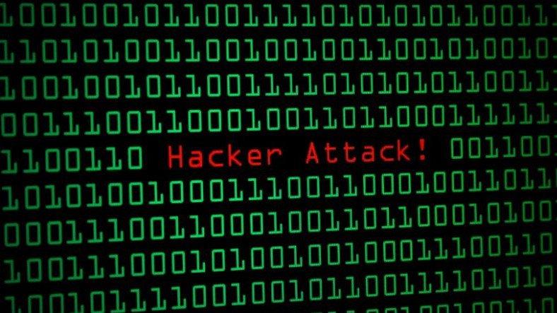 REvil hacker