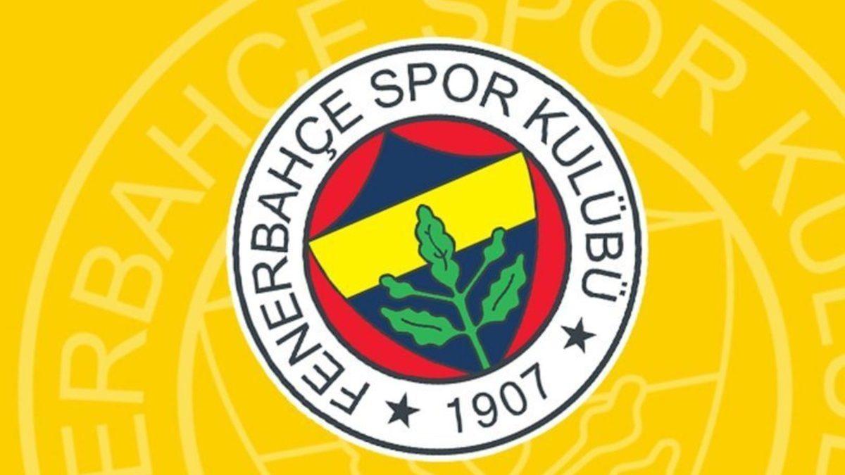 Fenerbahçe kripto parası