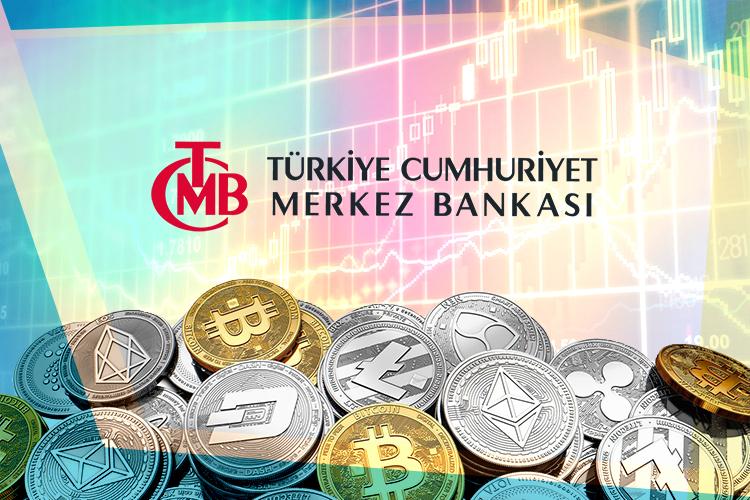 TCMB dijital para