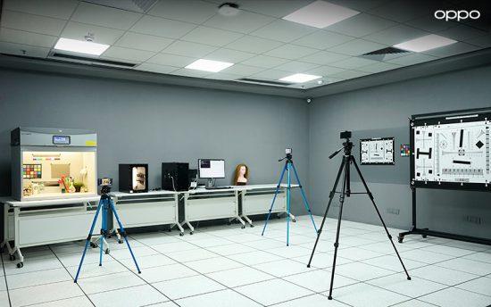 Yeni görüntüleme teknolojilerinden beklentiler ne