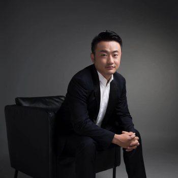 Bybit Kurucu Ortağı ve CEO'su Ben Zhou