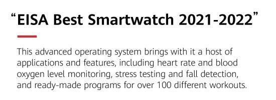 1629702052_EISA_Awards_Huawei_Watch_3_Pro__2_