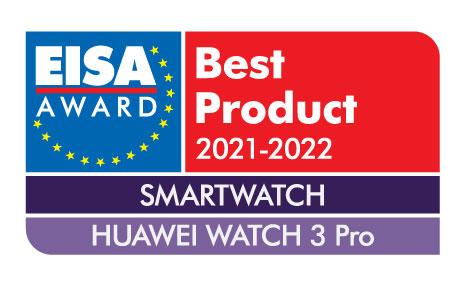 1629702054_EISA_Awards_Huawei_Watch_3_Pro__3_