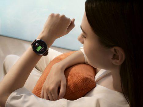 1629702300_Huawei_Watch_3_Pro__1_