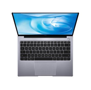 MateBook 14 2K ekran