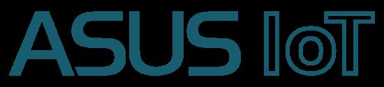 Asus IoT