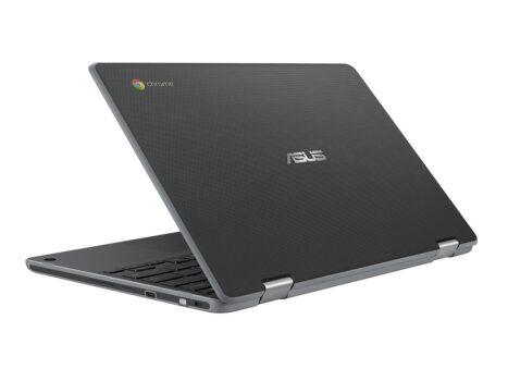 Chromebook Flip C214 (3)