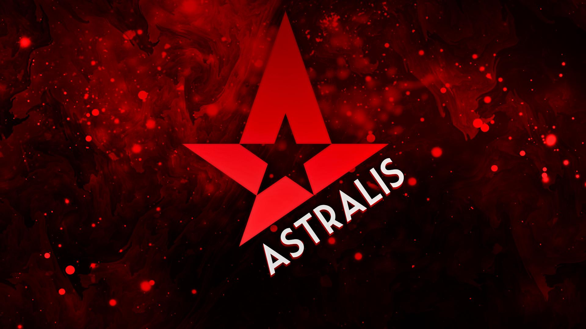 Bybit ve Astralis