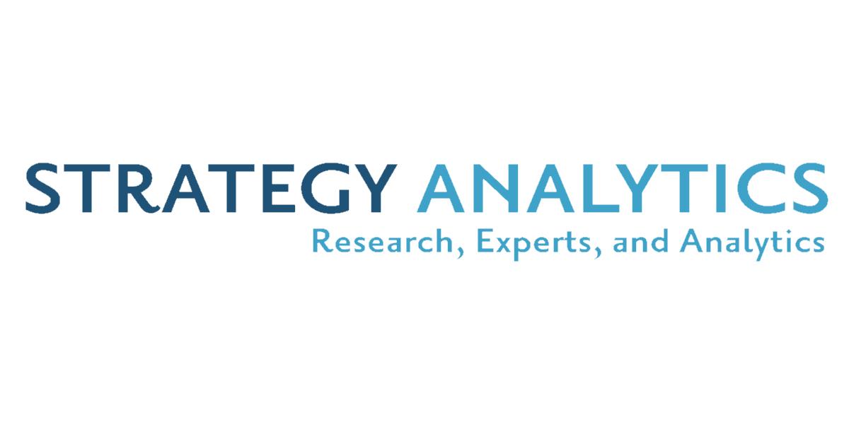 Strategy Analytics Xiaomi Avrupa'da birinci sırada